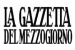 La Gazzetta del Mezzogiorno logo