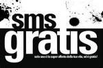 For-everSMS logo