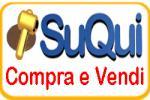 Suqui.it logo