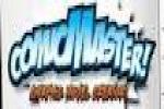 ComicMaster logo