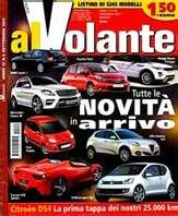 alVolante logo