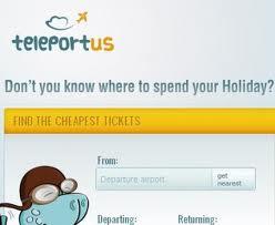 teleport us logo