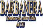 Barbanera.it logo