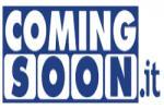 comingsoon.it logo
