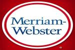 Merriam-Webster logo