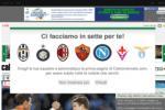 CalcioMercato.com logo