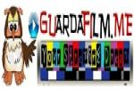 Guardafilm.me logo