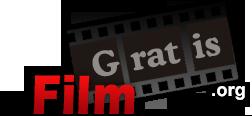 filmgratis.org logo