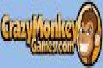 crazymonkeygames logo