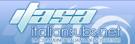 italiansubs logo