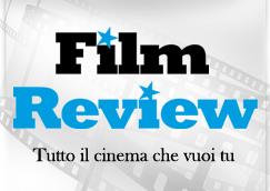 Film-Review.it logo